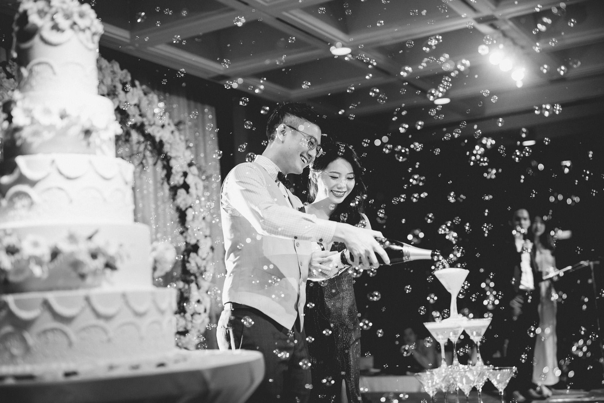 Wedding Regent 00154.JPG
