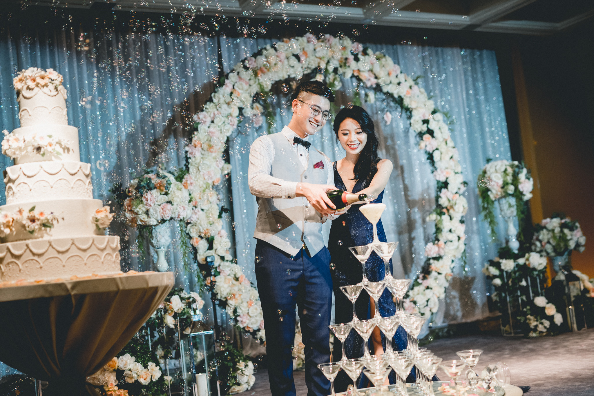 Wedding Regent 00153.JPG