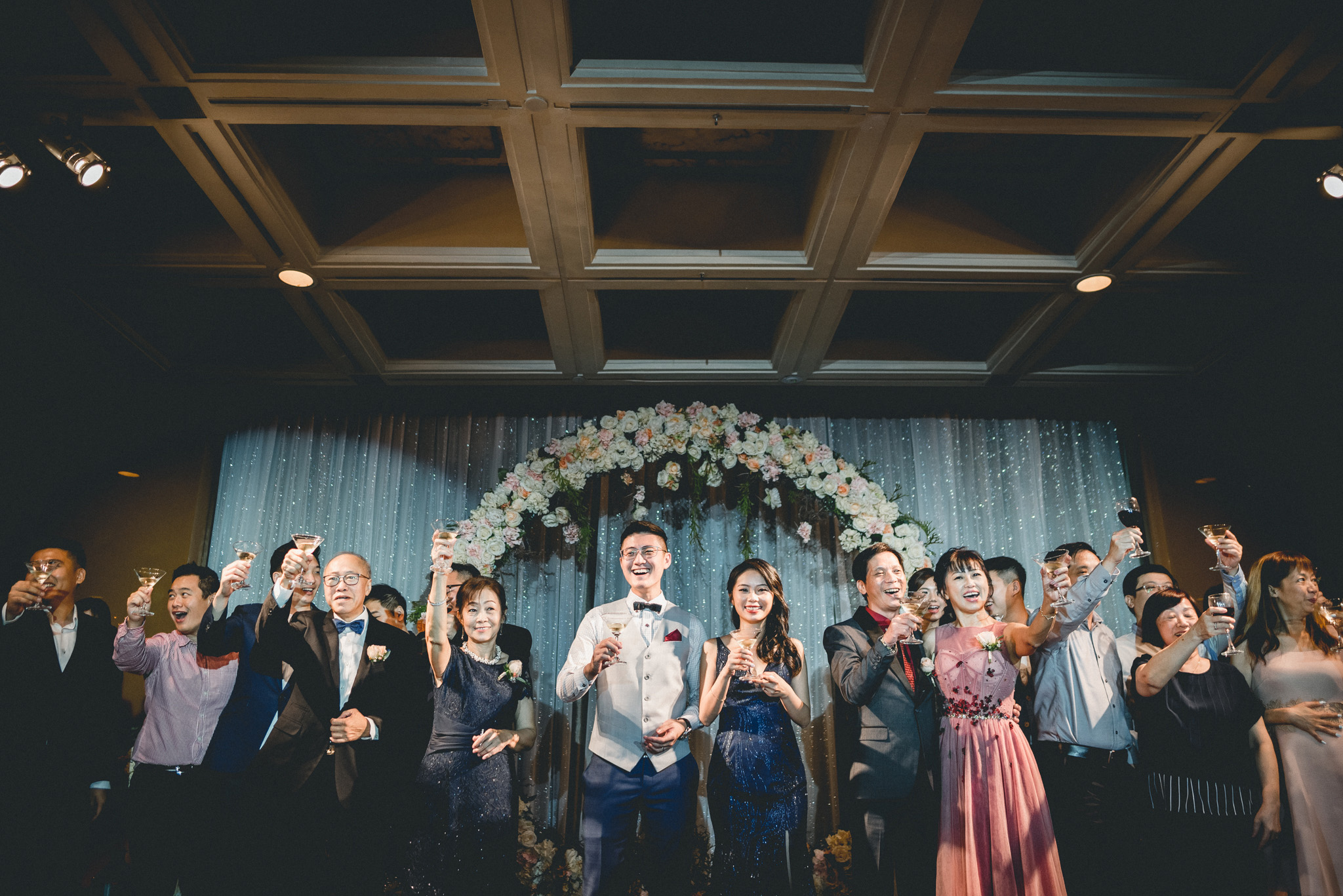 Wedding Regent 00156.JPG