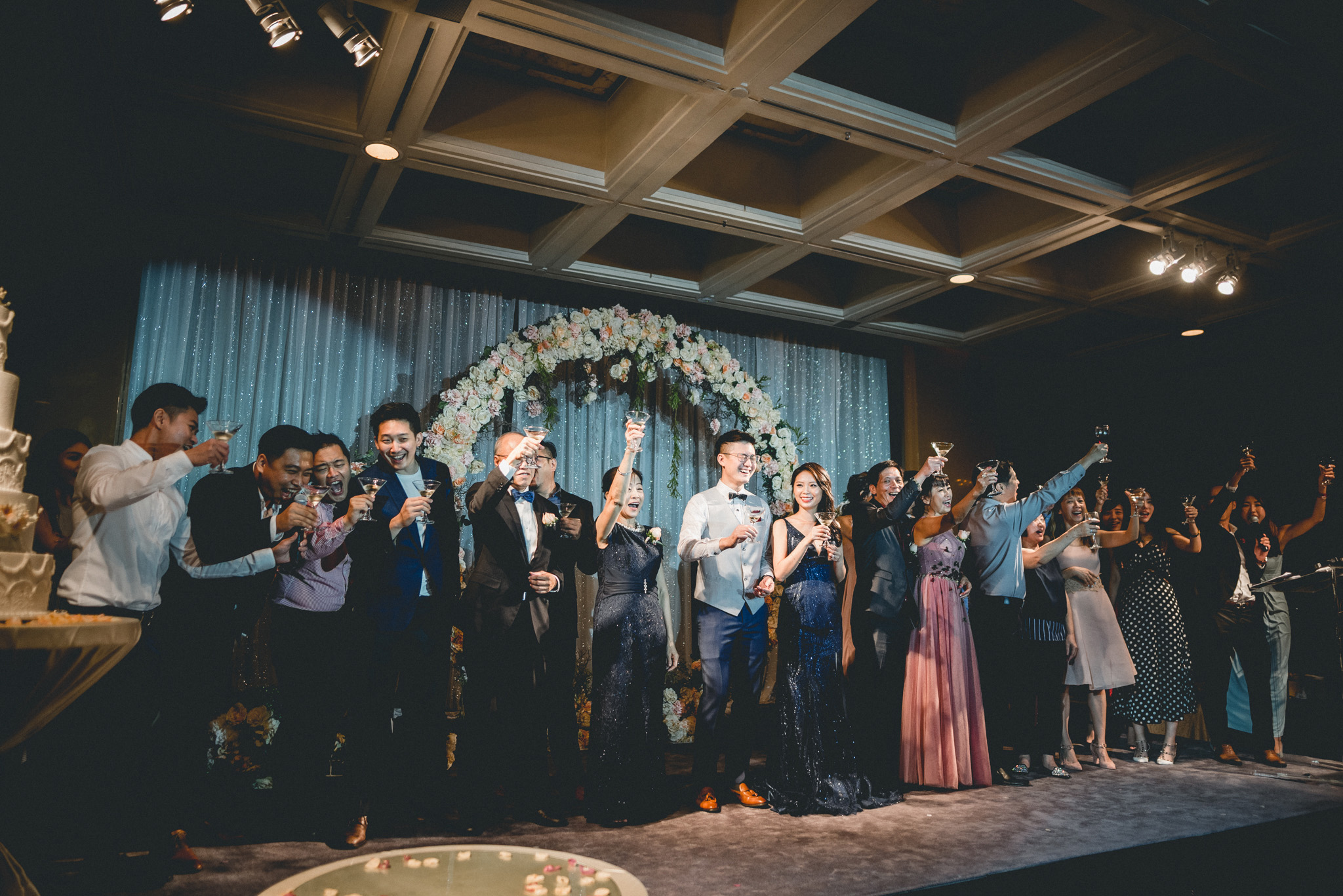 Wedding Regent 00158.JPG