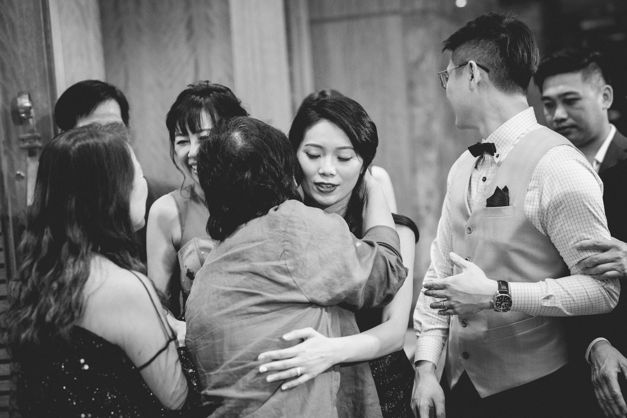 Wedding Regent 00164.JPG