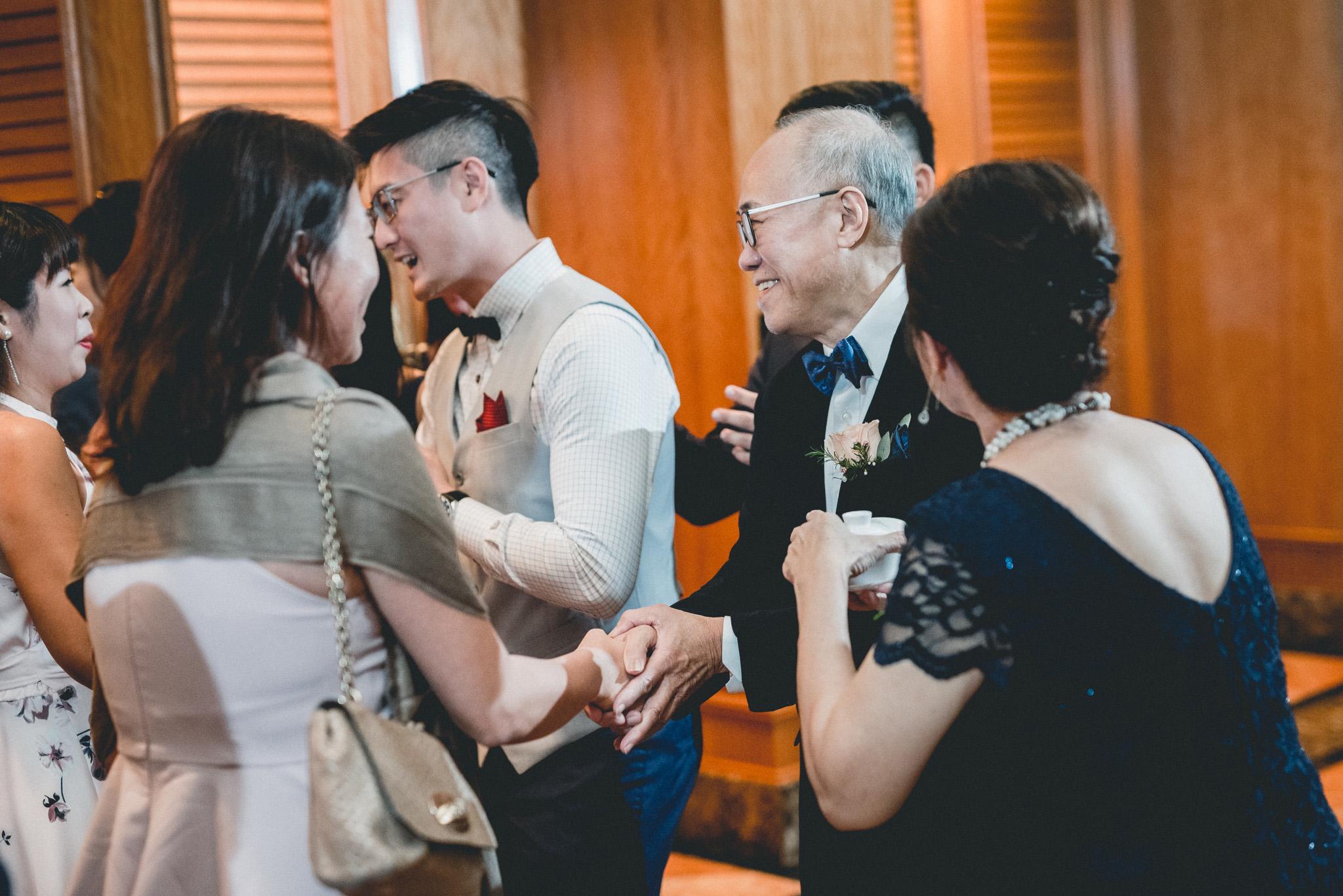 Wedding Regent 00167.JPG