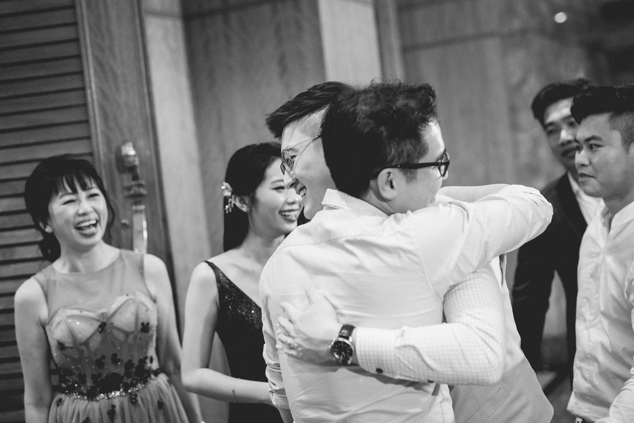 Wedding Regent 00169.JPG