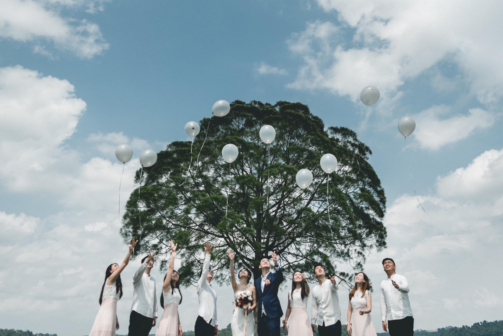 Wedding+Regent+00090.jpg