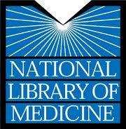 national library of medicine.jpeg