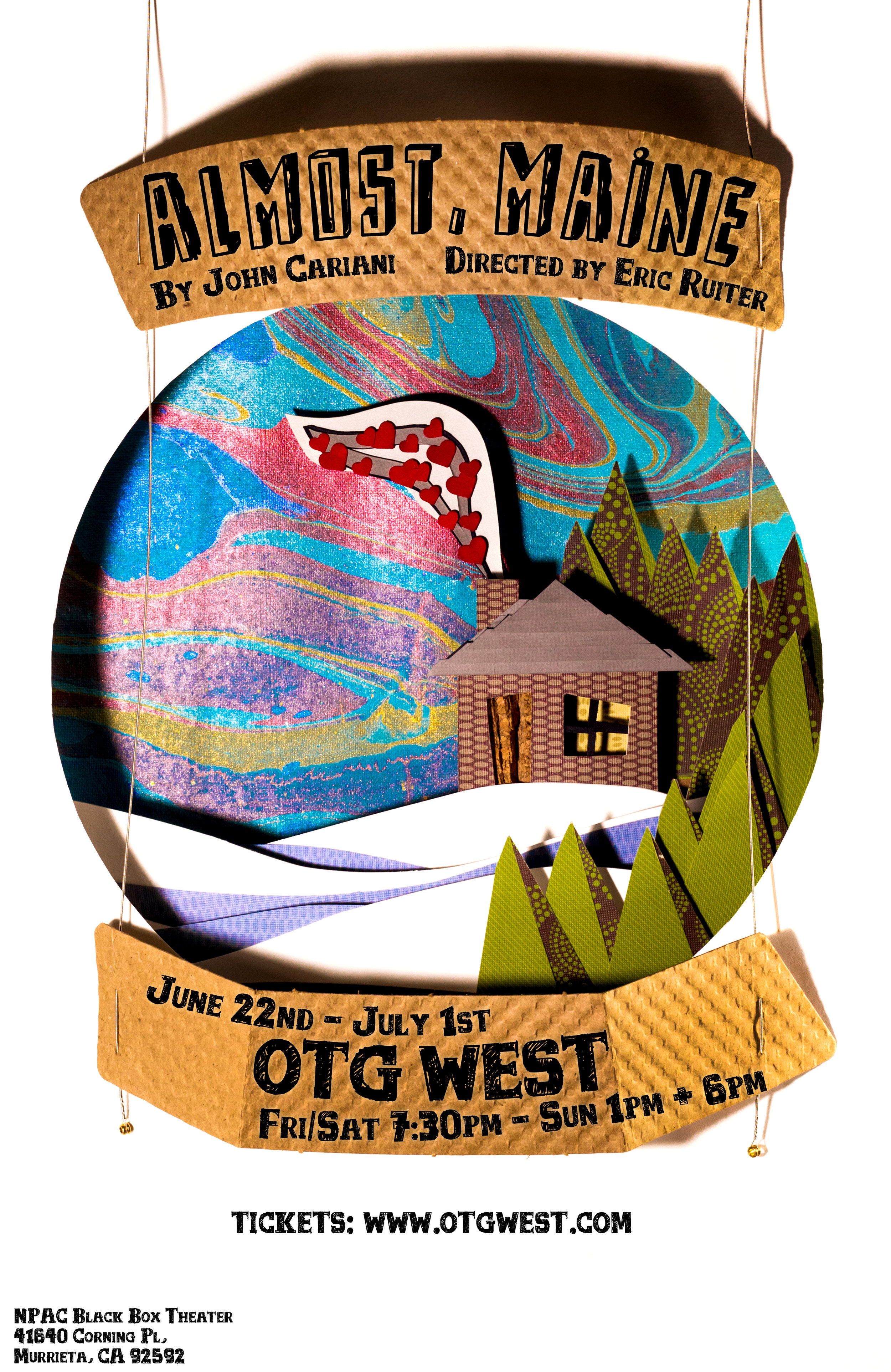AM OTG WEST 11 17 POSTER 7.jpg