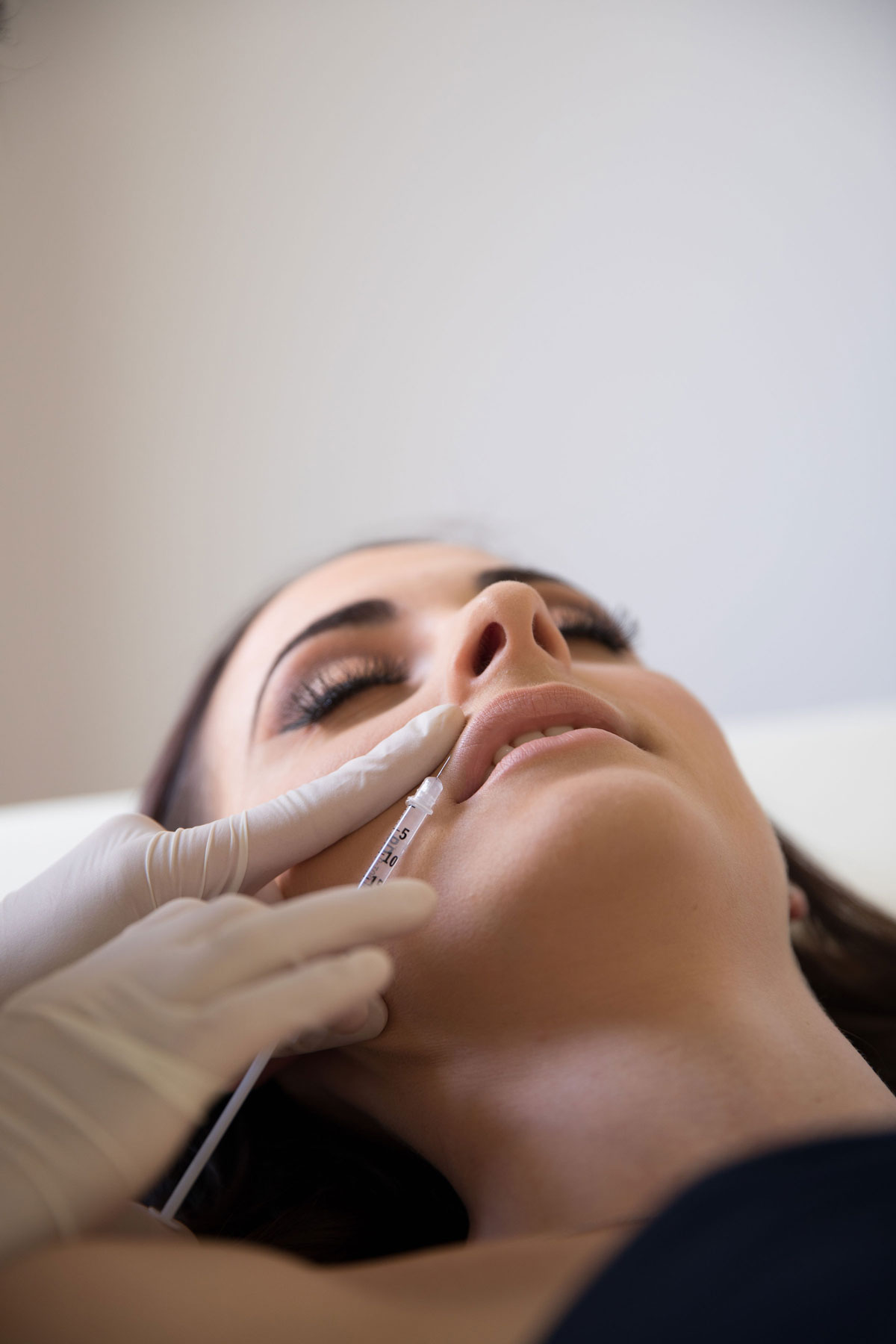 Dr_Fatima_Vindhani_Perth_General_Practitioner_GP_Cosmetic_Doctor_Injectables_DERMAL_FILLERS.jpg