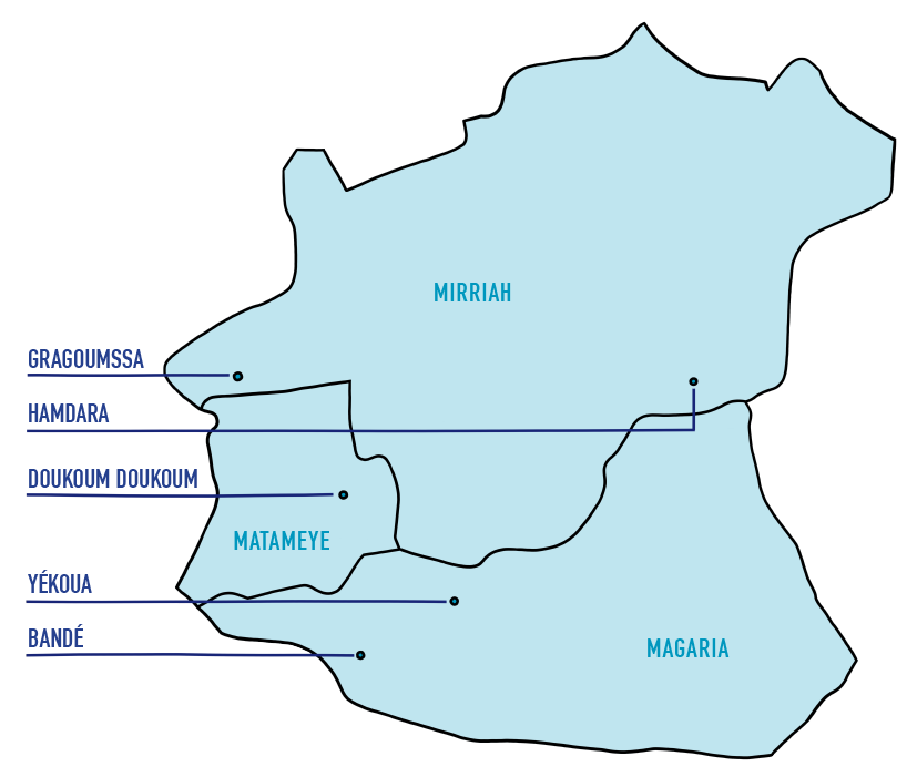 Map pilot-10.png