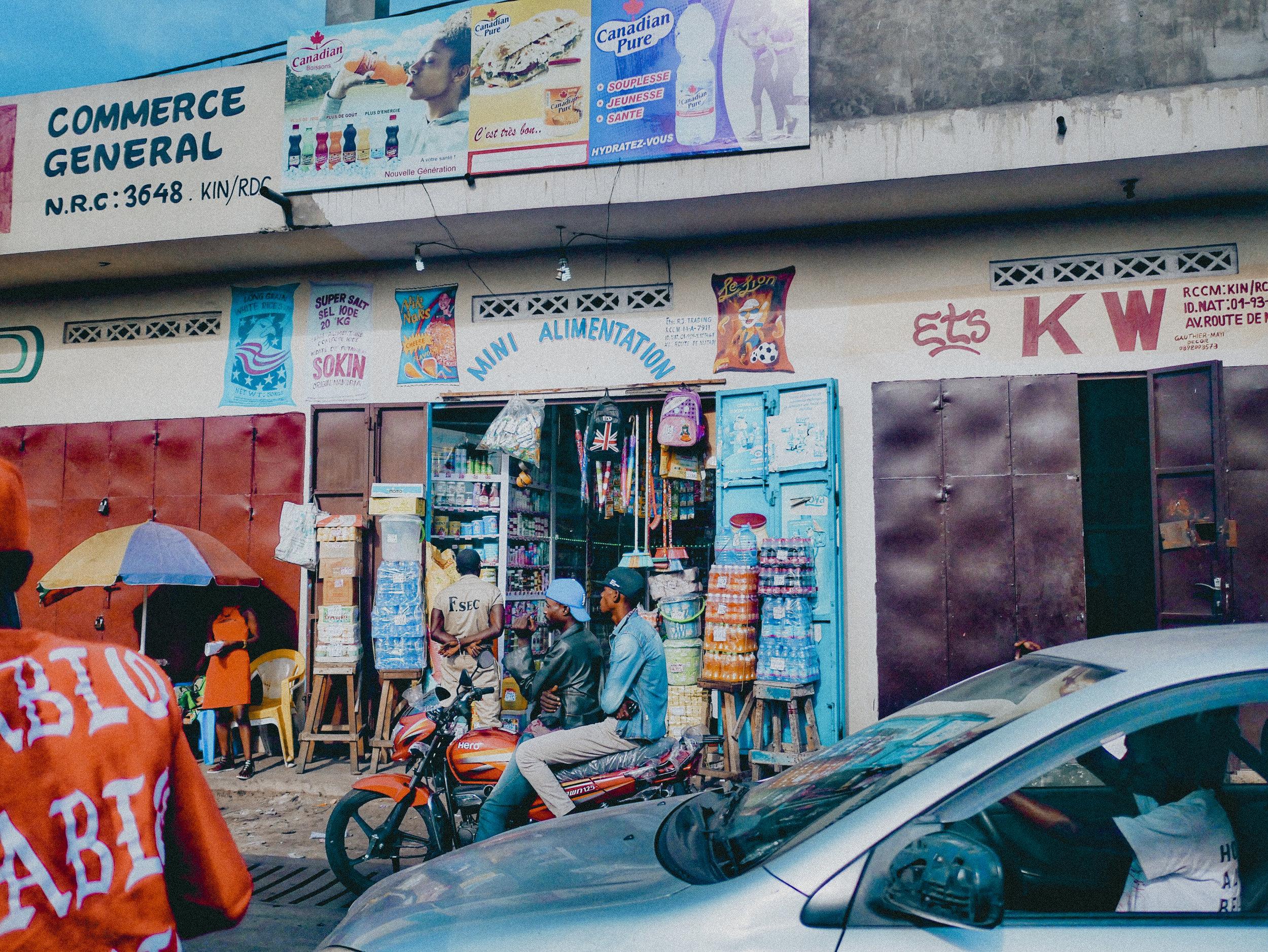 Bukavu.jpg