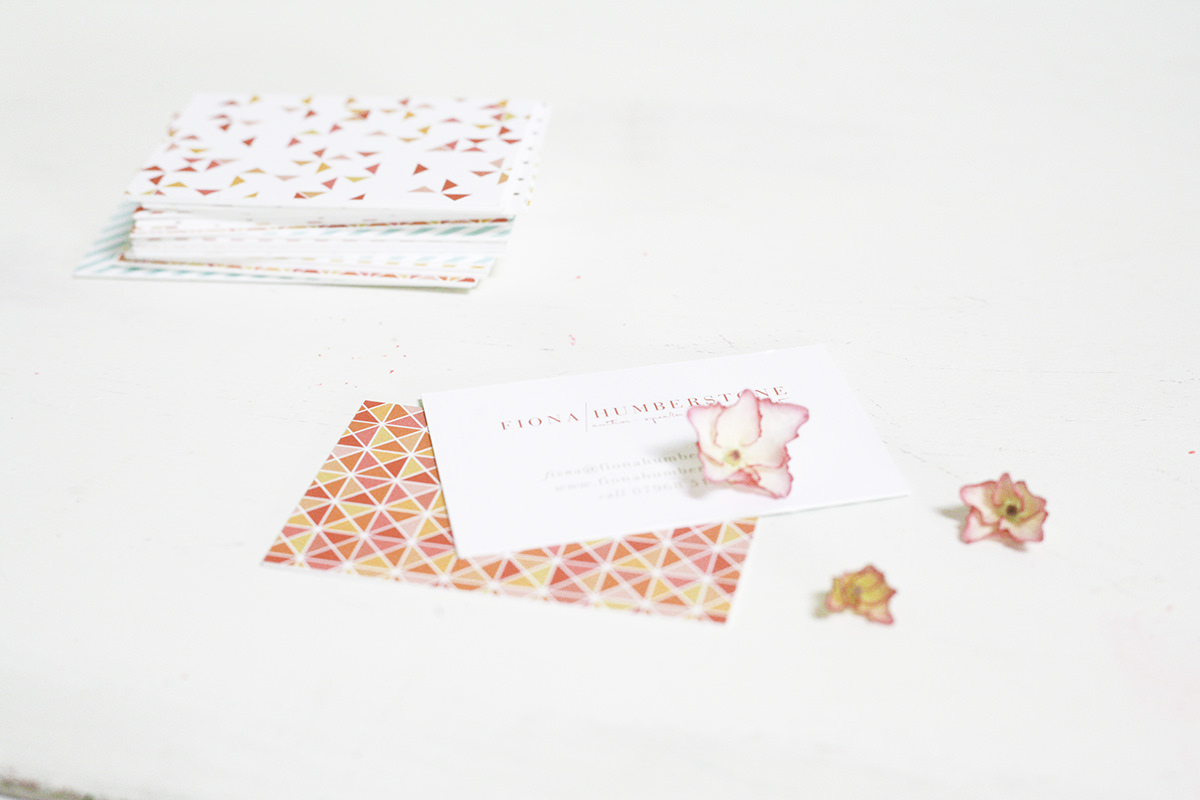 business-card-design-feat.jpg