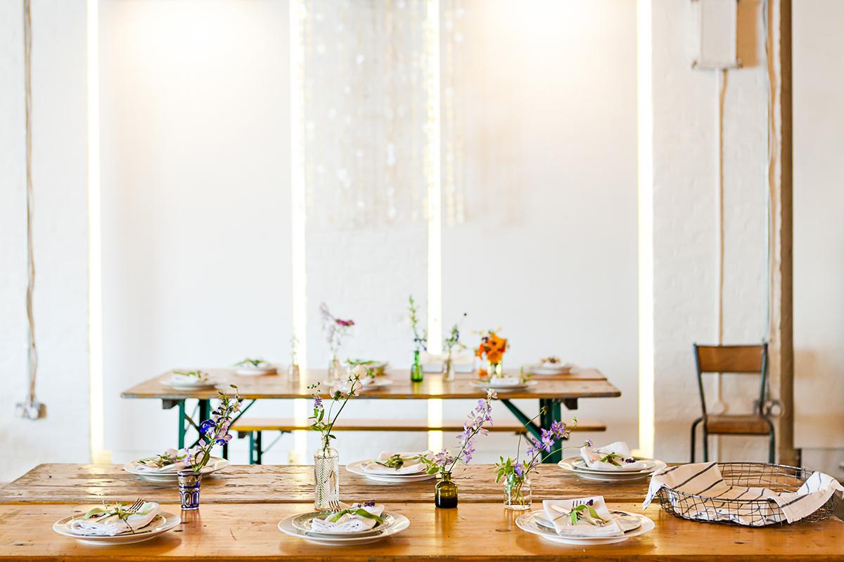 social-media-for-florists-workshop-fiona-humberstone-1-of-1.jpg