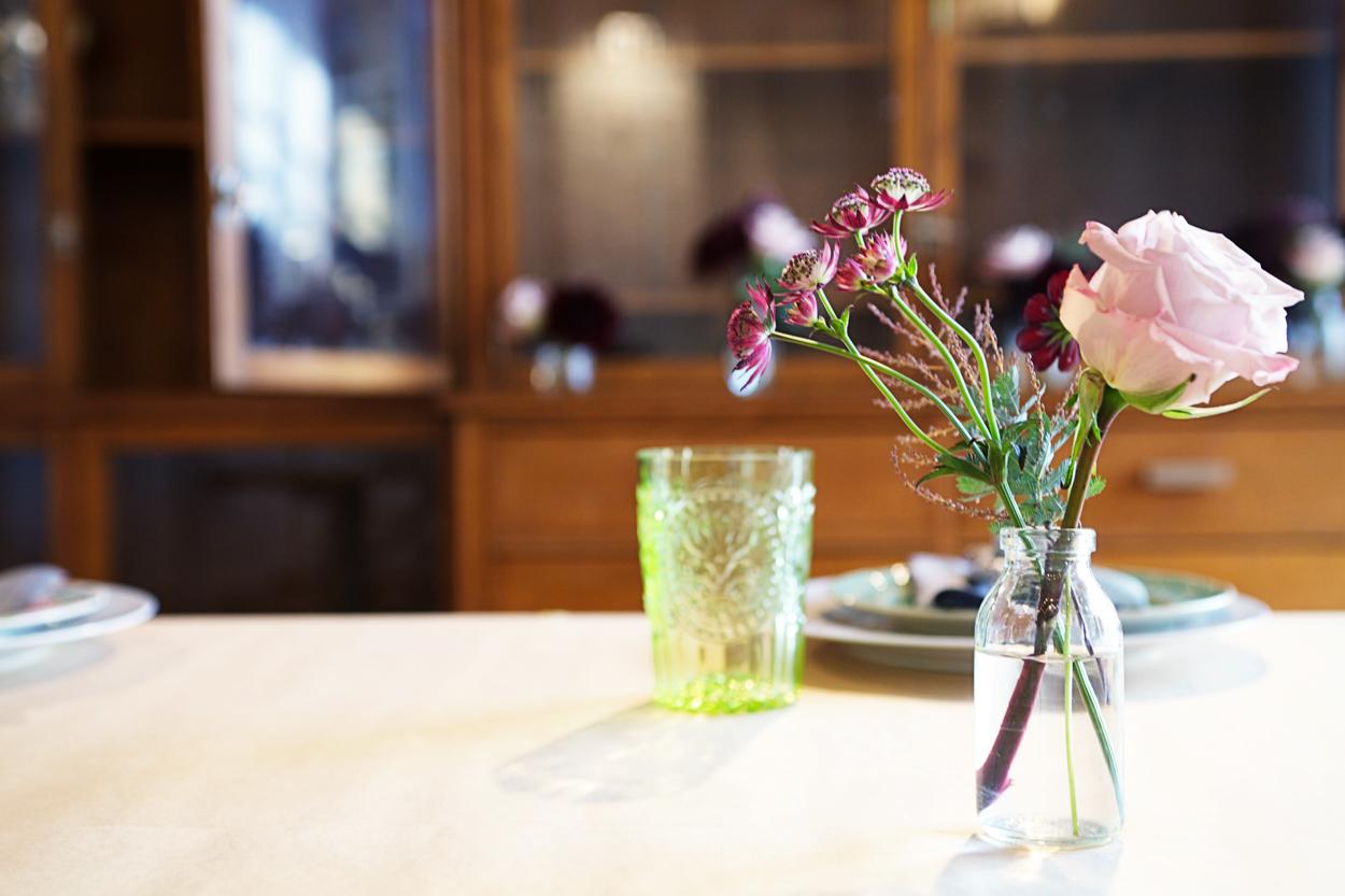social-media-for-florists-flowerona-fiona-humberstone-1-3.jpg