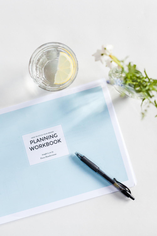 Fiona - Planning Workbook-4