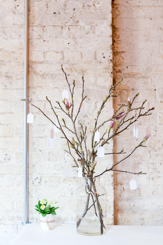 Flowerona - Branding for Florists-18