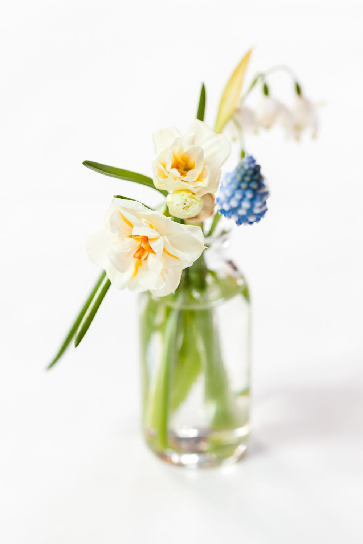 Flowerona - Branding for Florists-7