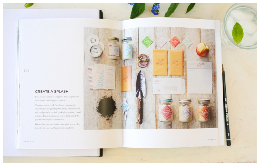 Fiona Humberstone book How to Style Your Brand-2-2