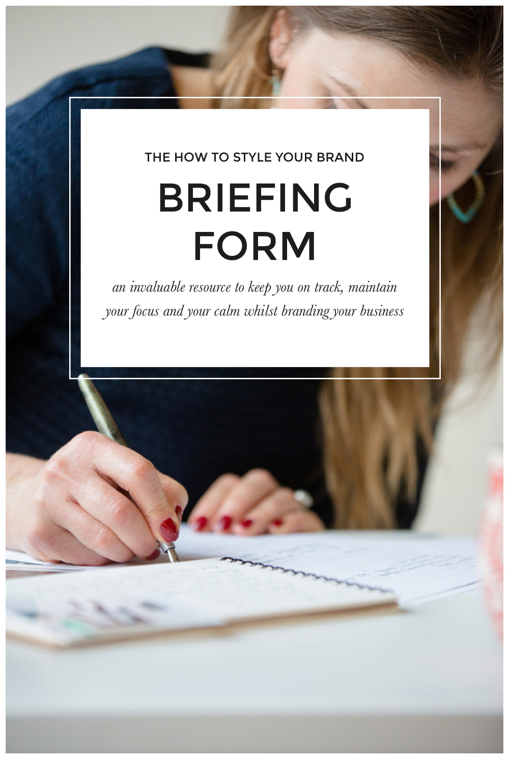 briefing-form-for-a-brand-styling-project
