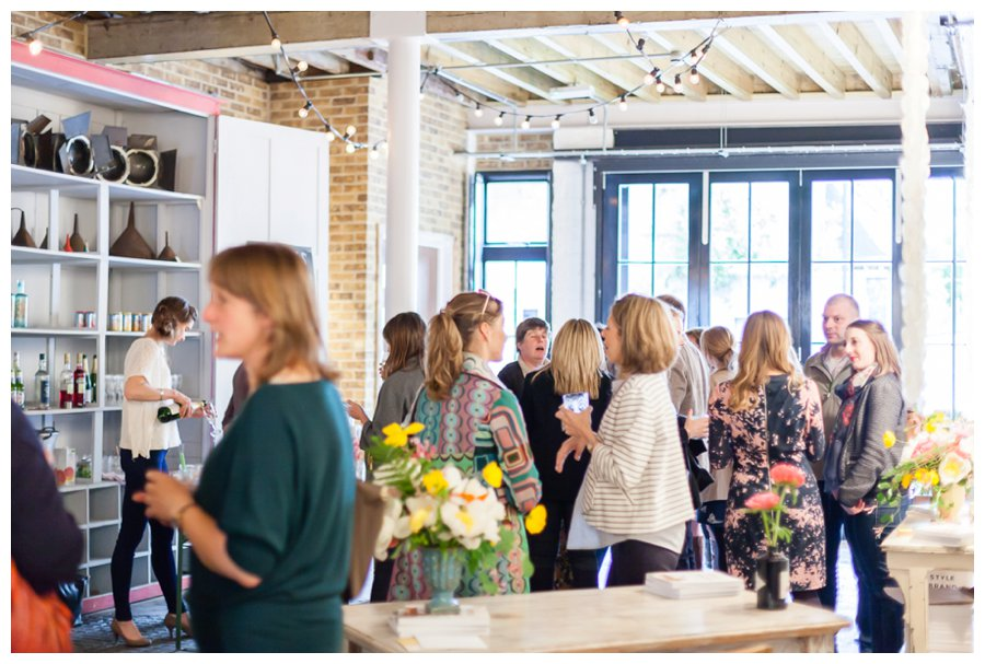 Fiona-Humberstone-How-to-Style-Your-Brand-Book-Launch_0031.jpg
