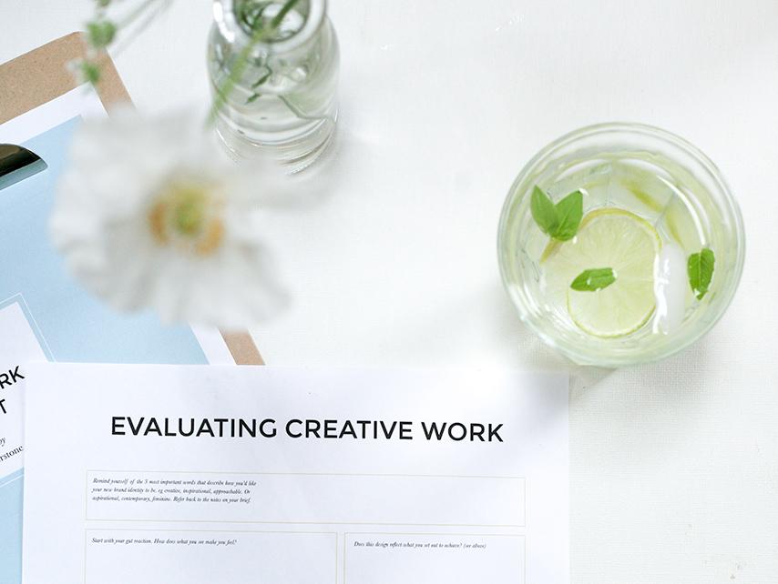 FEAT2-evaluating-creative-work-the-brand-stylist-11.jpg