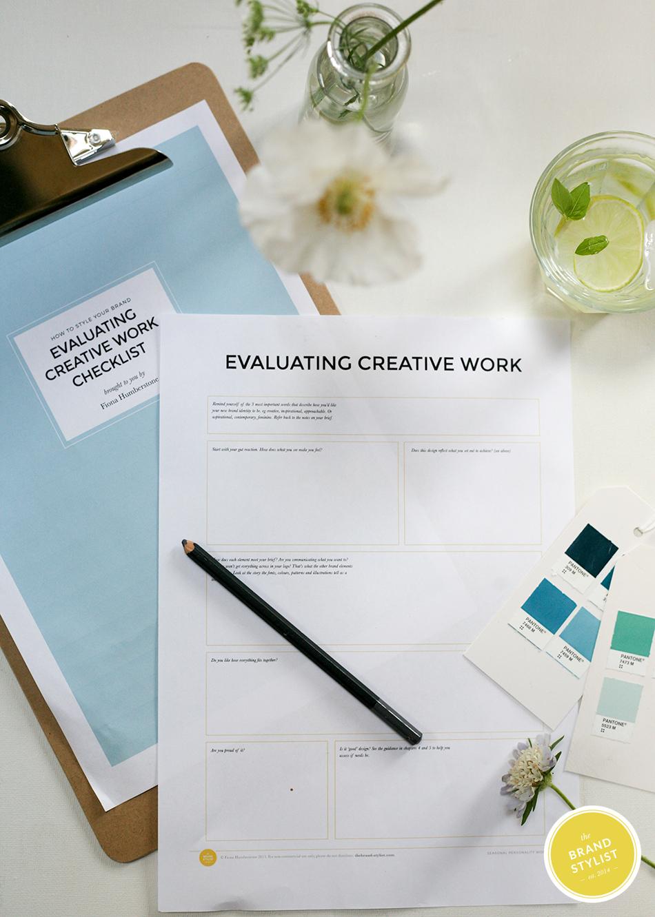 evaluating-creative-work-the-brand-stylist-11