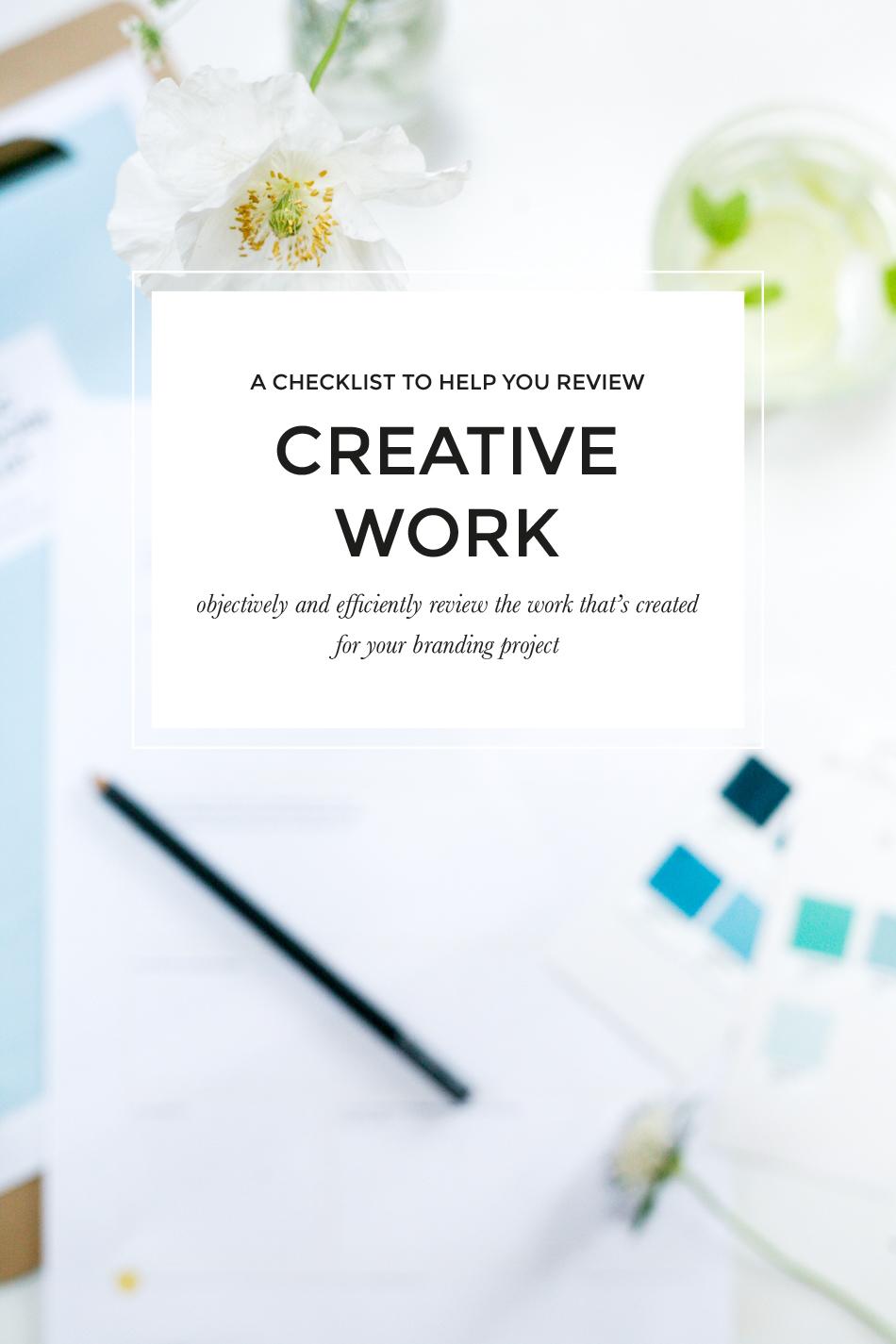 evaluating-creative-work-the-brand-stylist-7