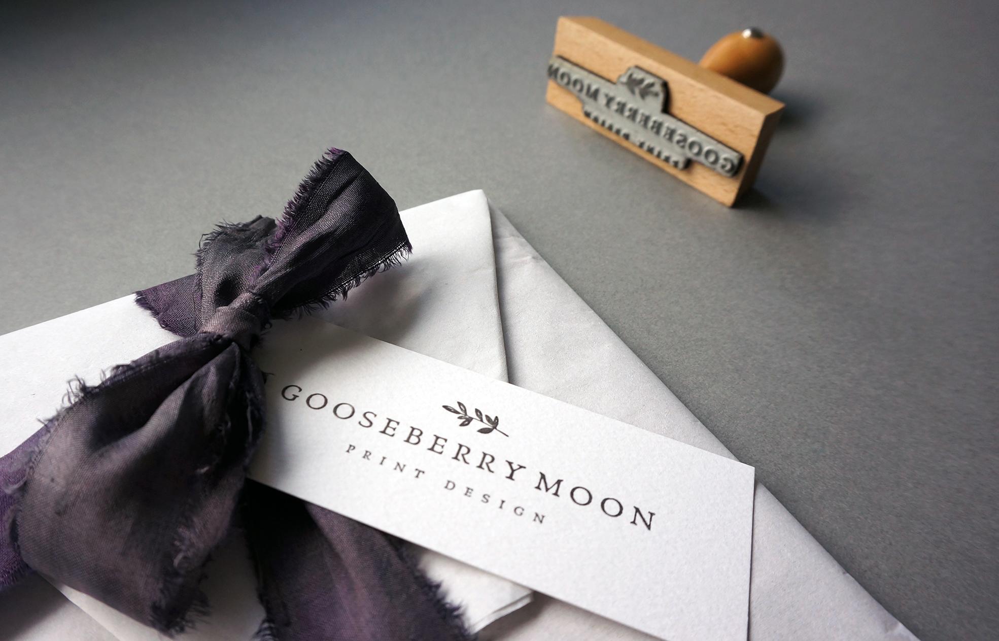 brand-design-gooseberry-moon.jpeg