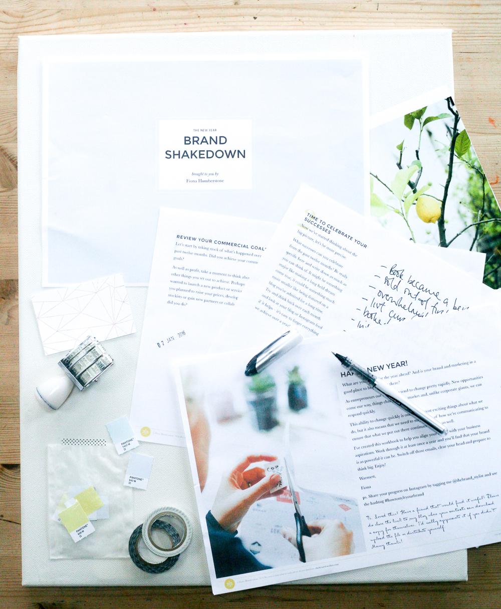 New-Year-Brand-Shakedown-Planning-Tool-1.jpg