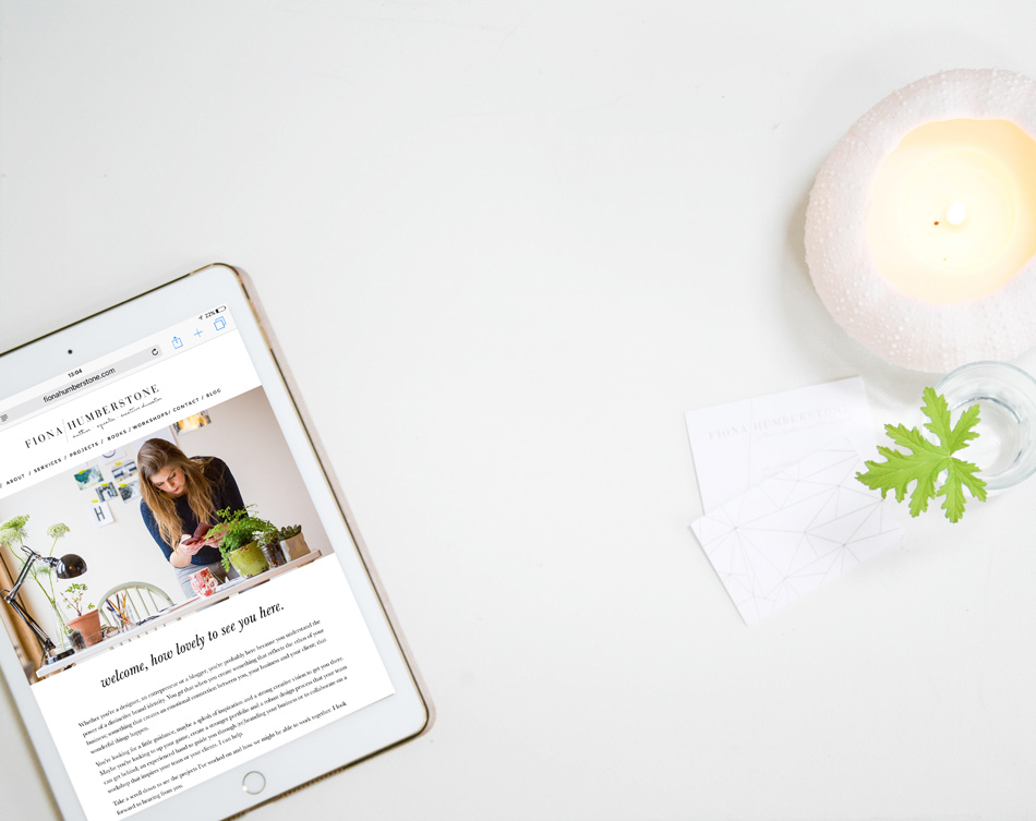 Fiona-Humberstone-Website-Refresh-The-Brand-Stylist-5.jpg