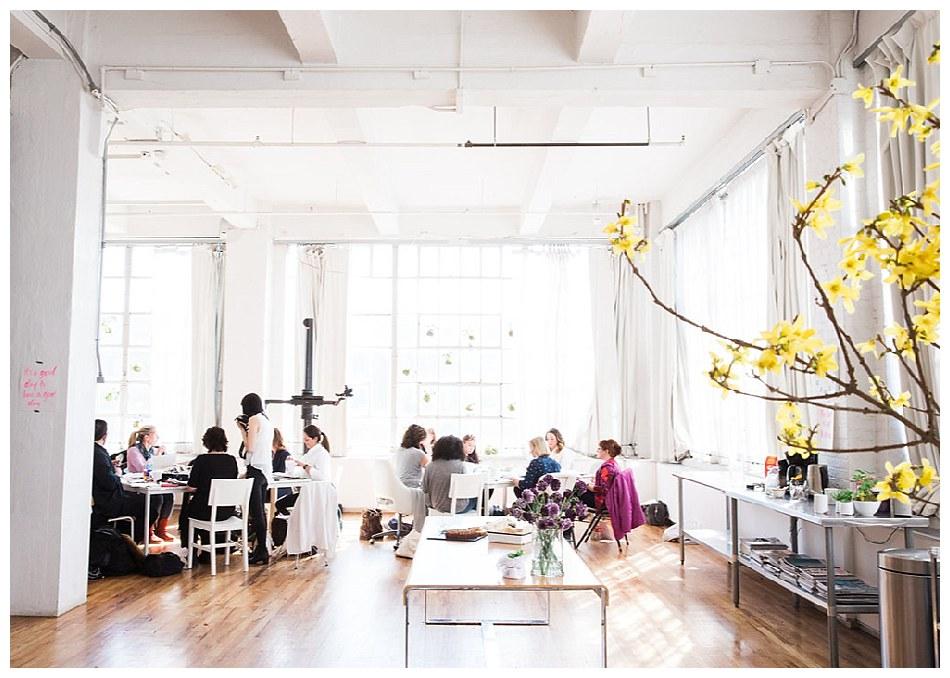 The-Brand-Stylist-Colour-Psychology-Workshop-New-York-Fiona-Humberstone_0054.jpg