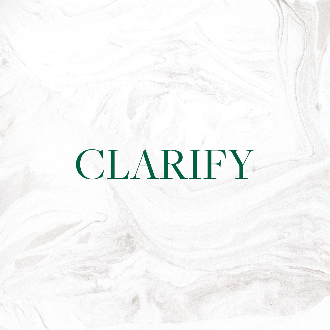 CLARIFY3.jpg