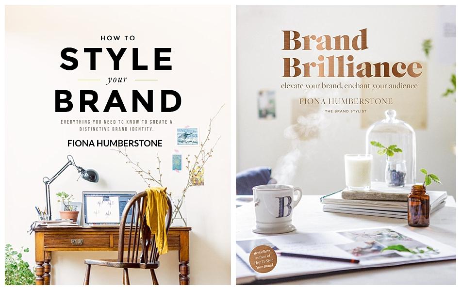 The-Brand-Stylist_0125.jpg