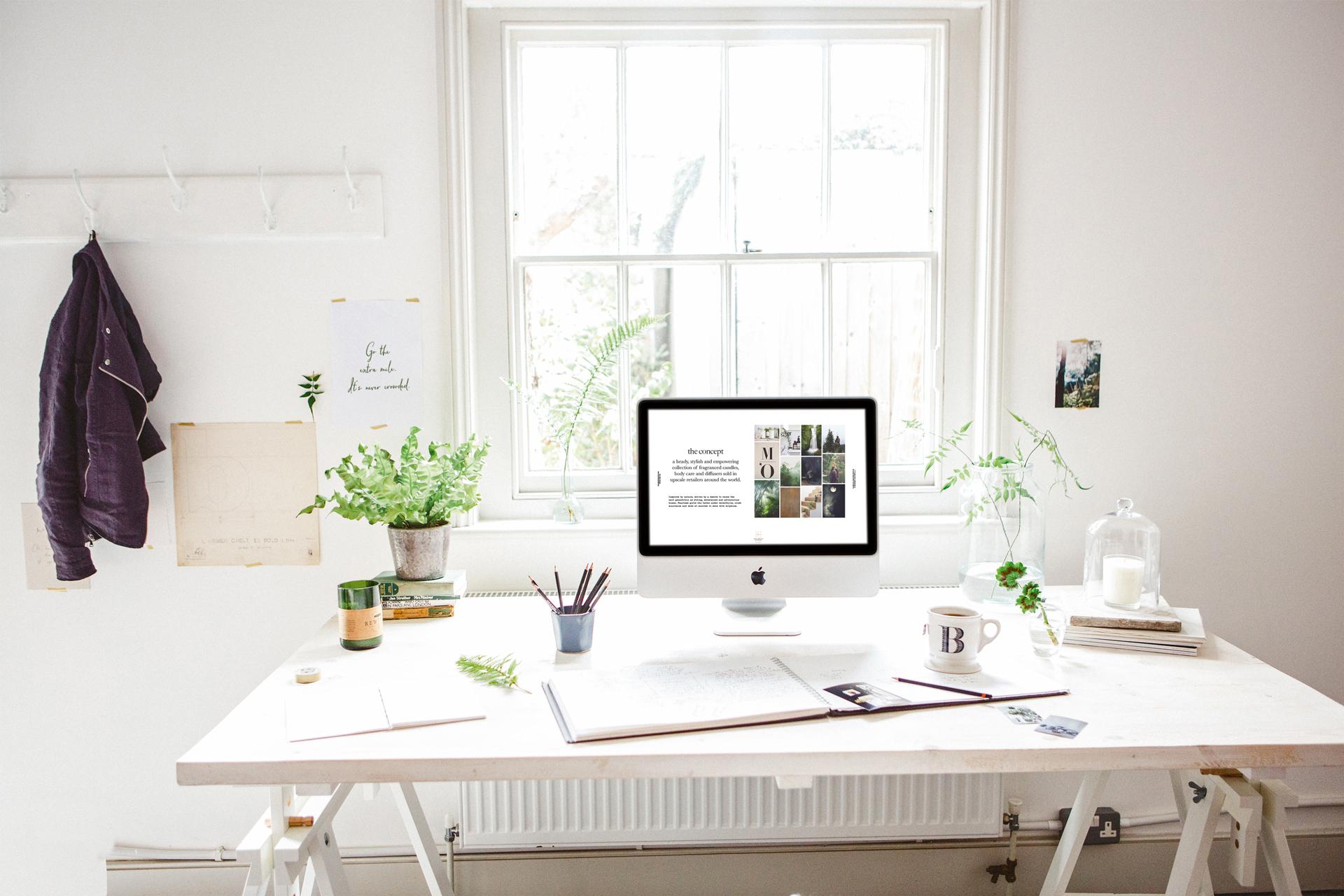 illuminata-desk.jpg