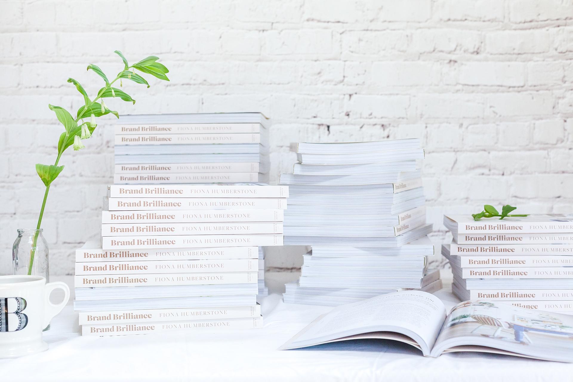 The Brand Stylist Book Fiona Humberstone_0012.jpg