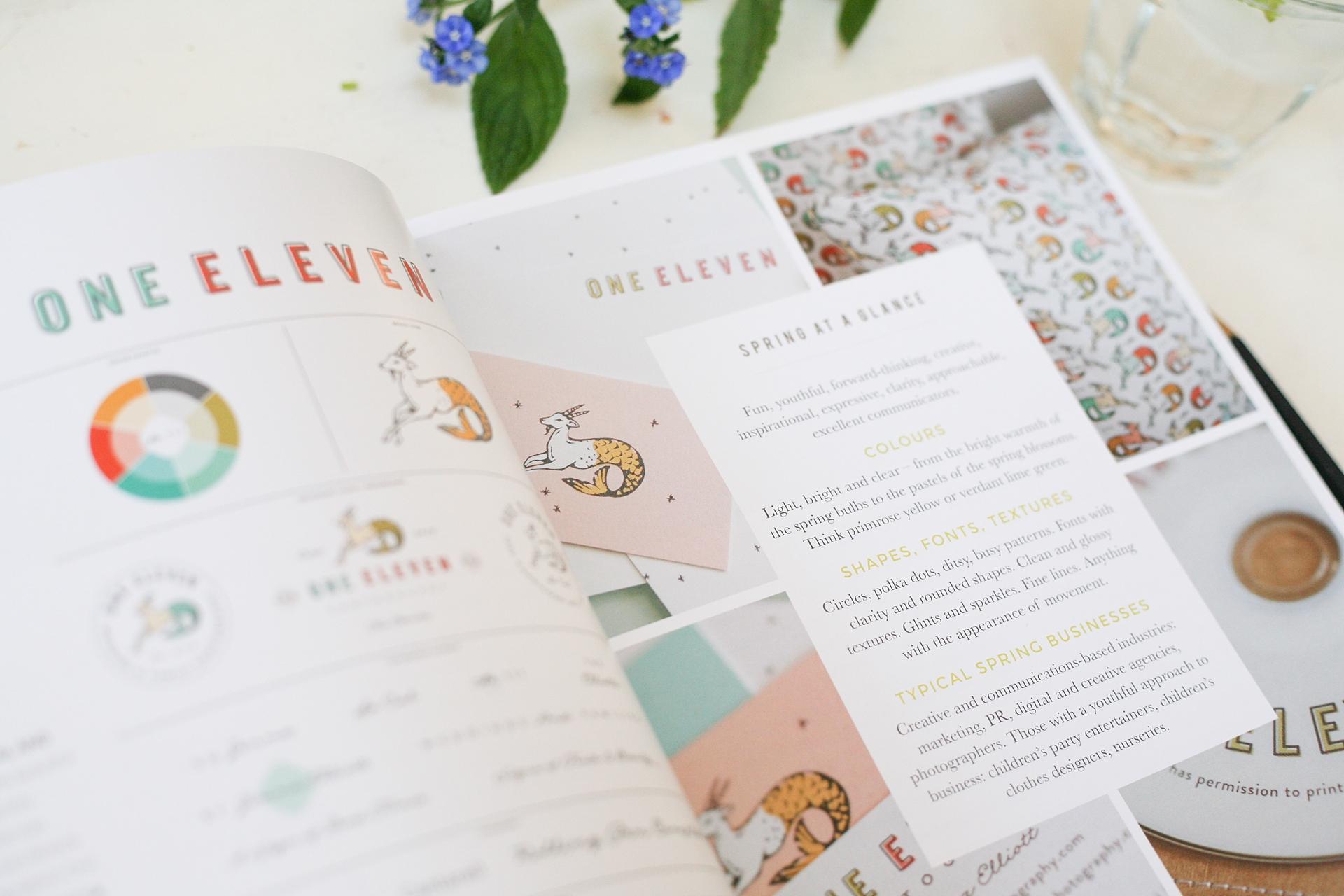 The Brand Stylist Book Fiona Humberstone_0018.jpg