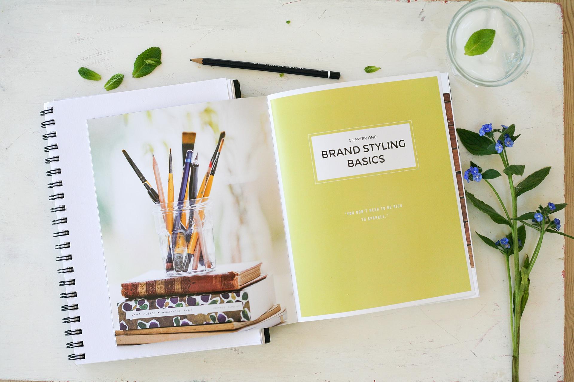 The Brand Stylist Book Fiona Humberstone_0017.jpg