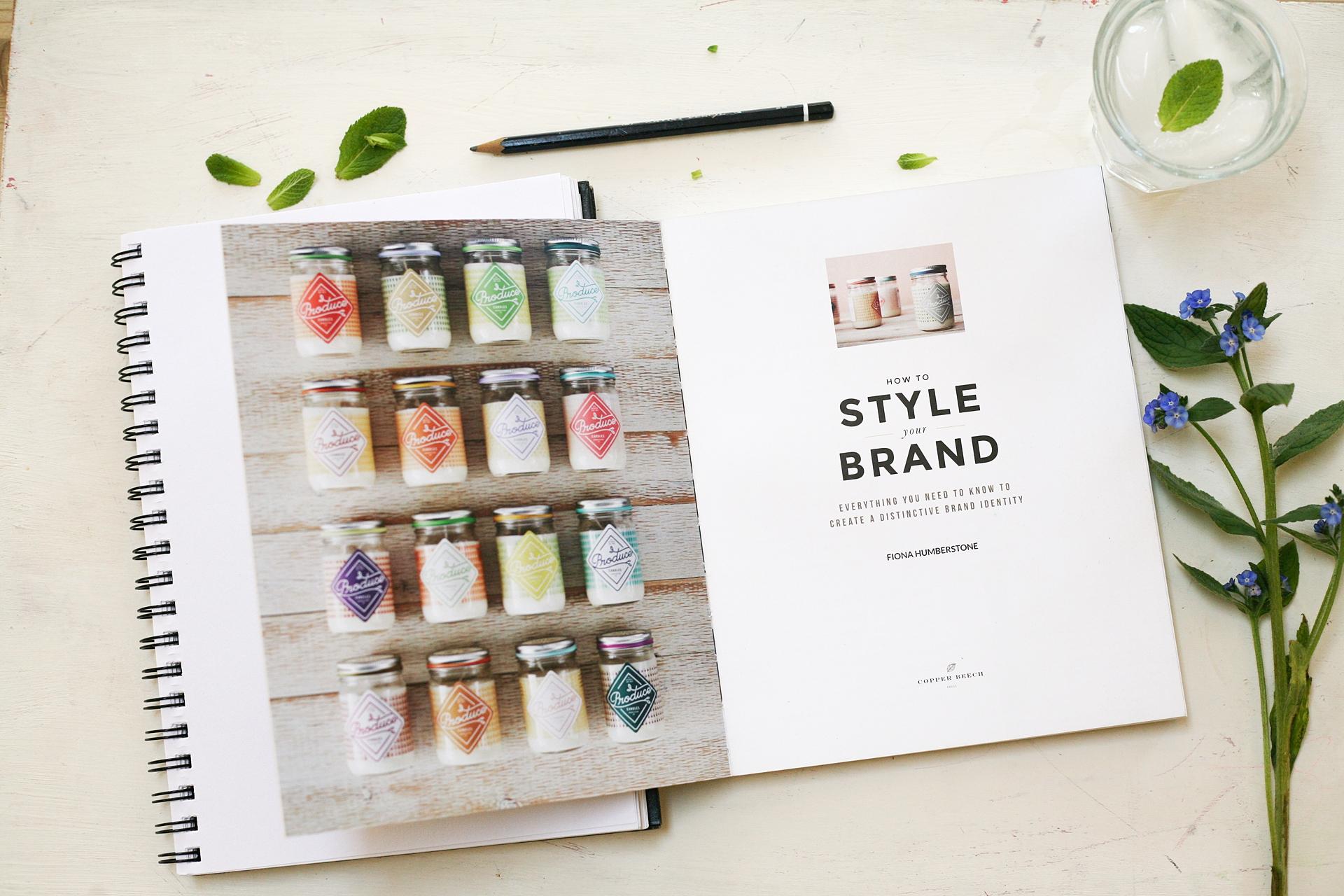 The Brand Stylist Book Fiona Humberstone_0015.jpg
