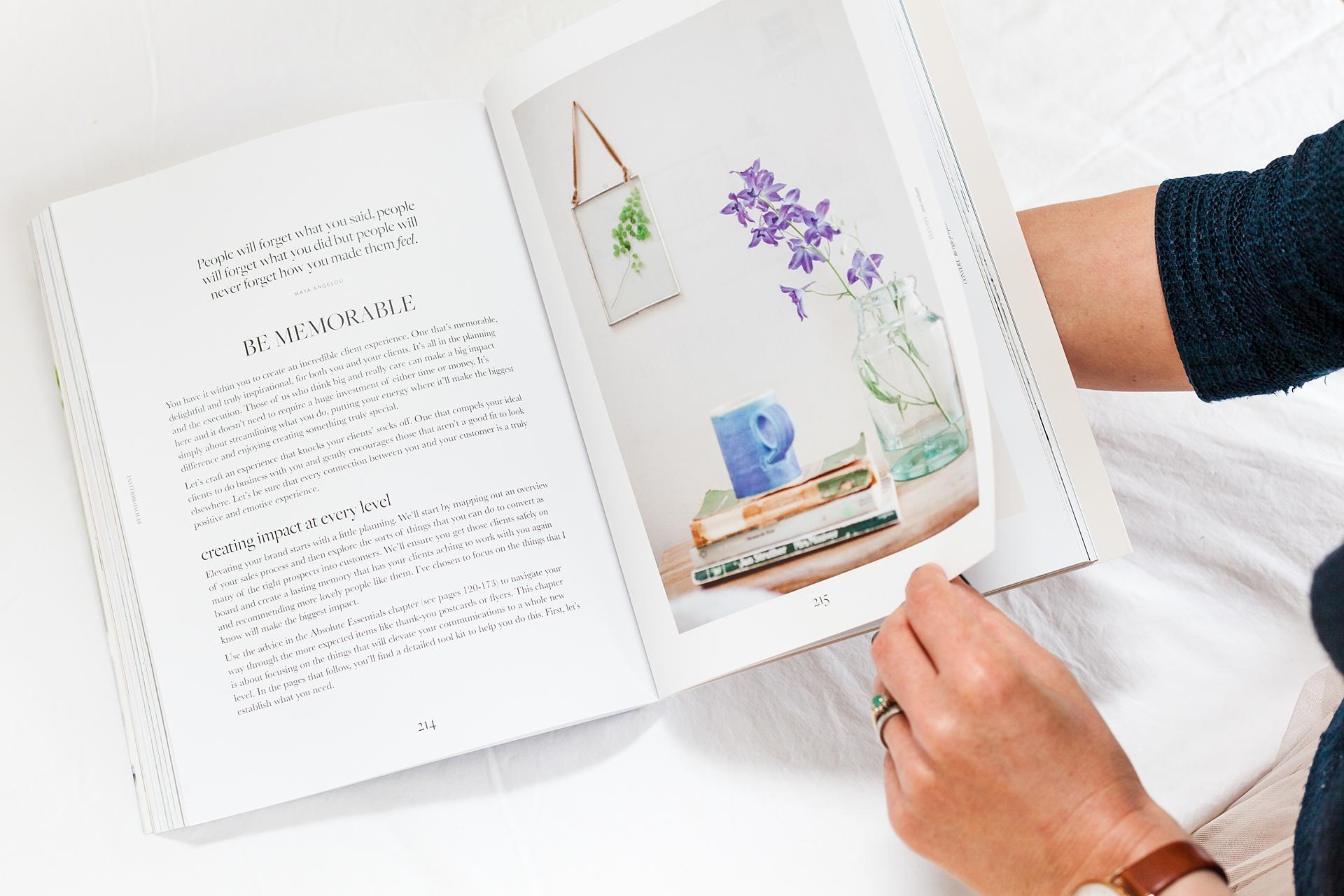 The Brand Stylist Book Fiona Humberstone_0008.jpg