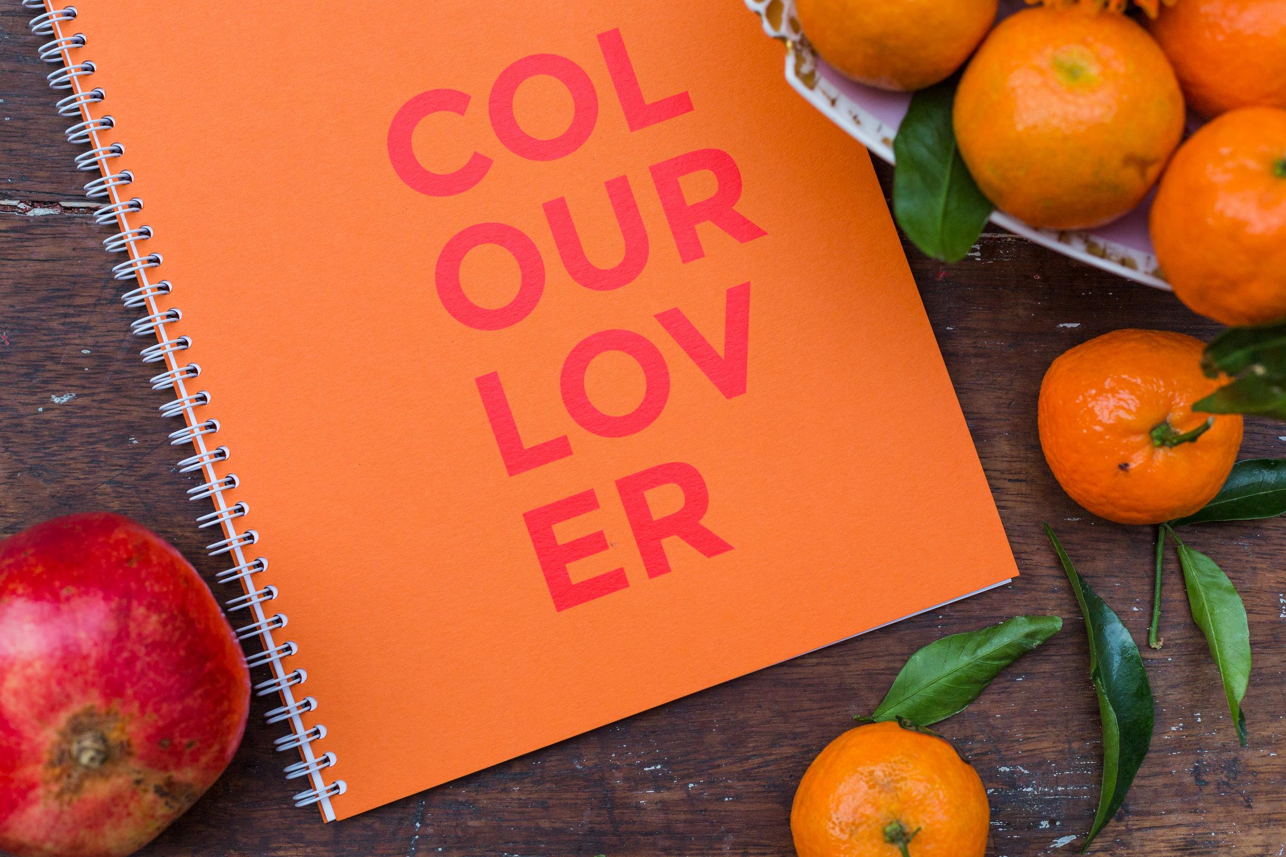 Katie Spicer Photography - Colour Psychology 2-8516.jpg