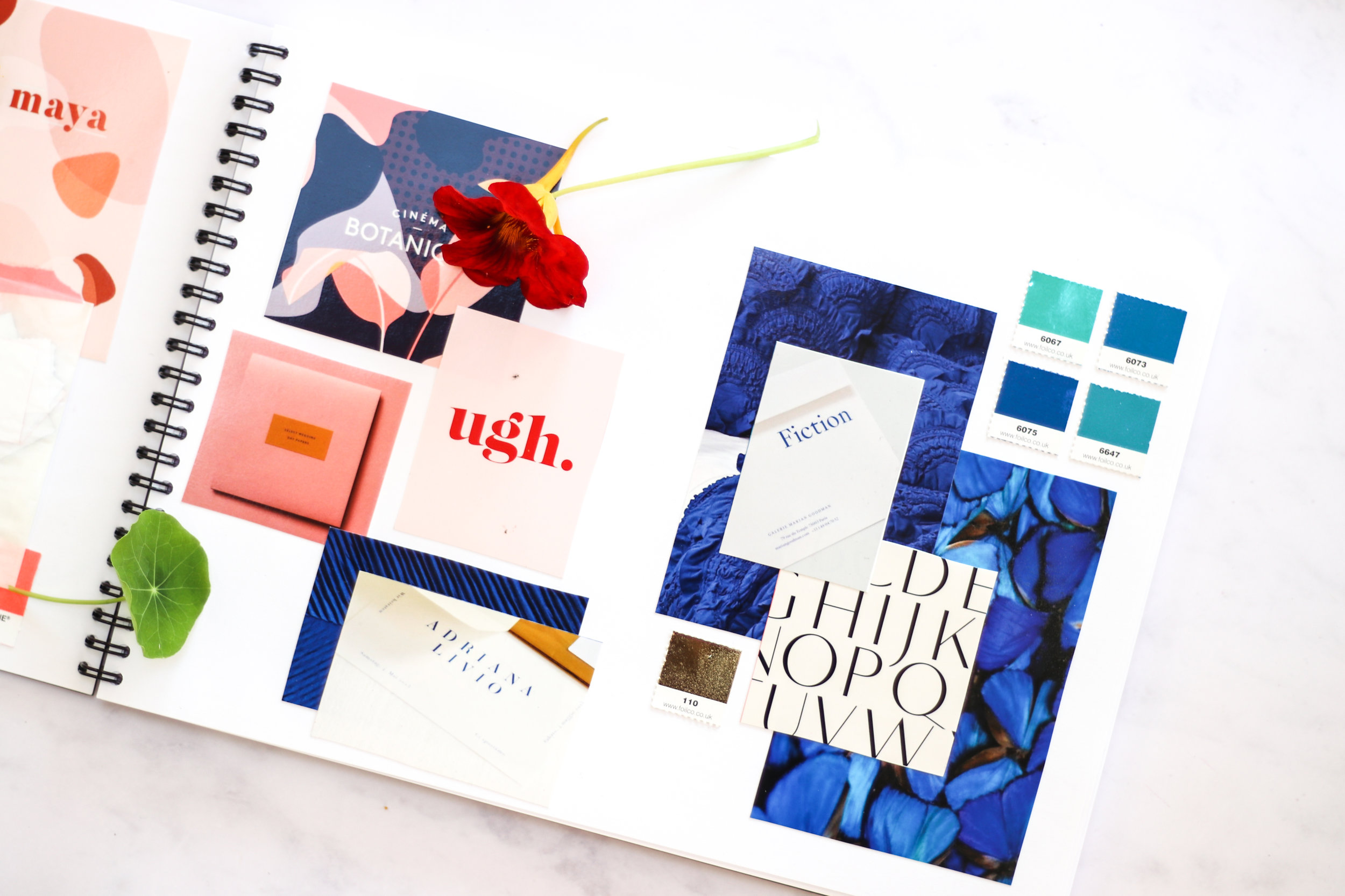 fiona humberstone sophie robinson collaboration the brand stylist-25.jpg