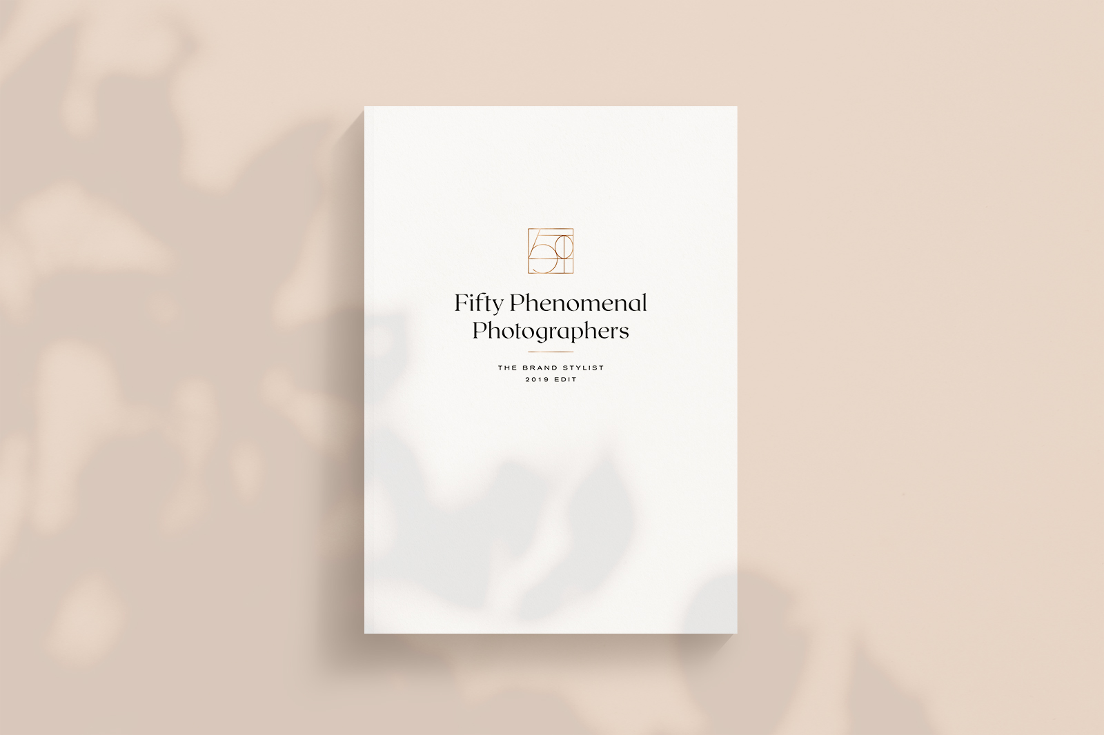 50-Phenomenal-Photographers-Cover-9.jpg