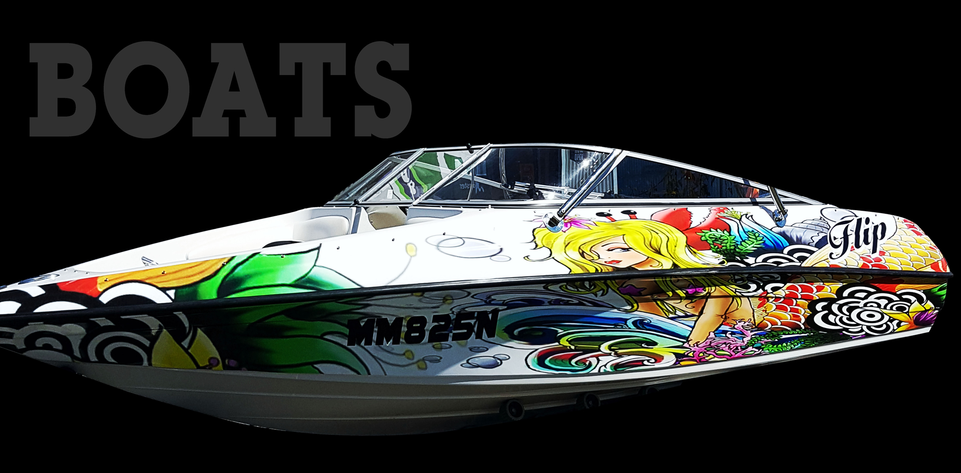 Home_Boats.jpg