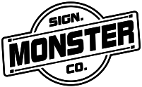 MonsterSigns-Logo.png