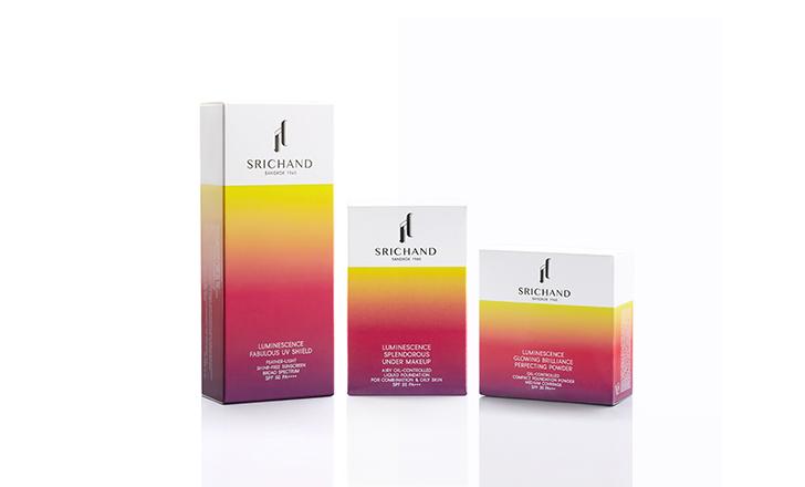 Branding / Packaging Design