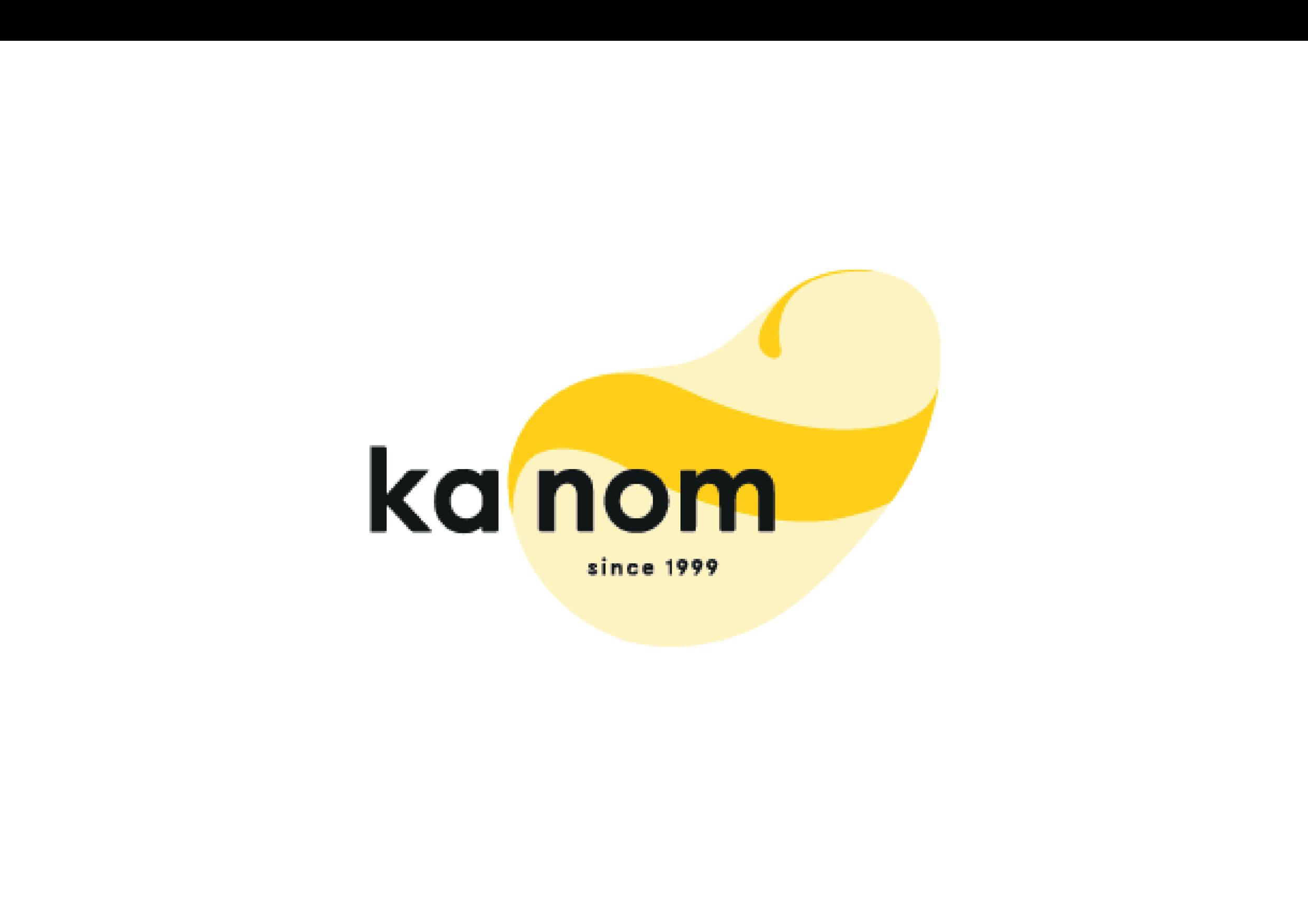 Kanom