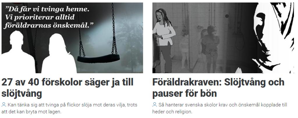 svensk.png