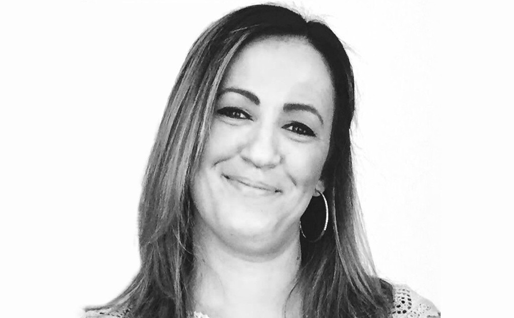 - For mange er doktorgradsarbeidet en ensom reise. En berg- og dalbane av gleder, skuffelser og panikk på en og samme tid, skriver Halima El Abassi.