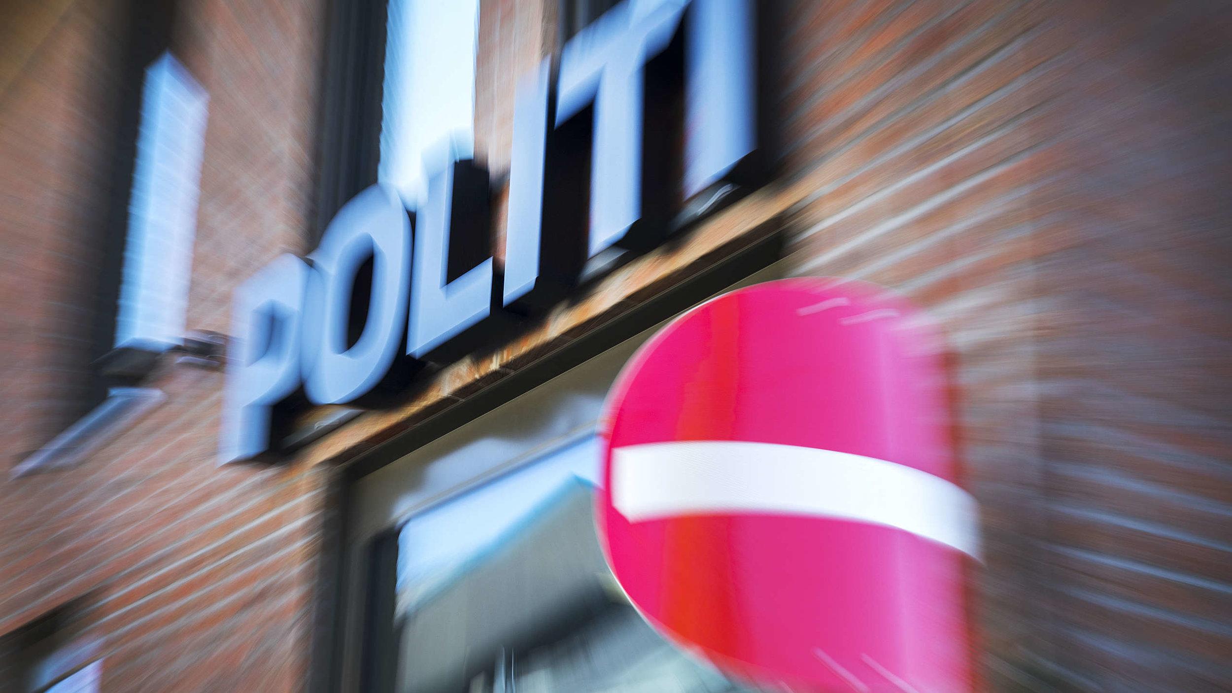 Foto: Gorm Kallestad / NTB scanpix  Foto: Gorm Kallestad / NTB scanpix