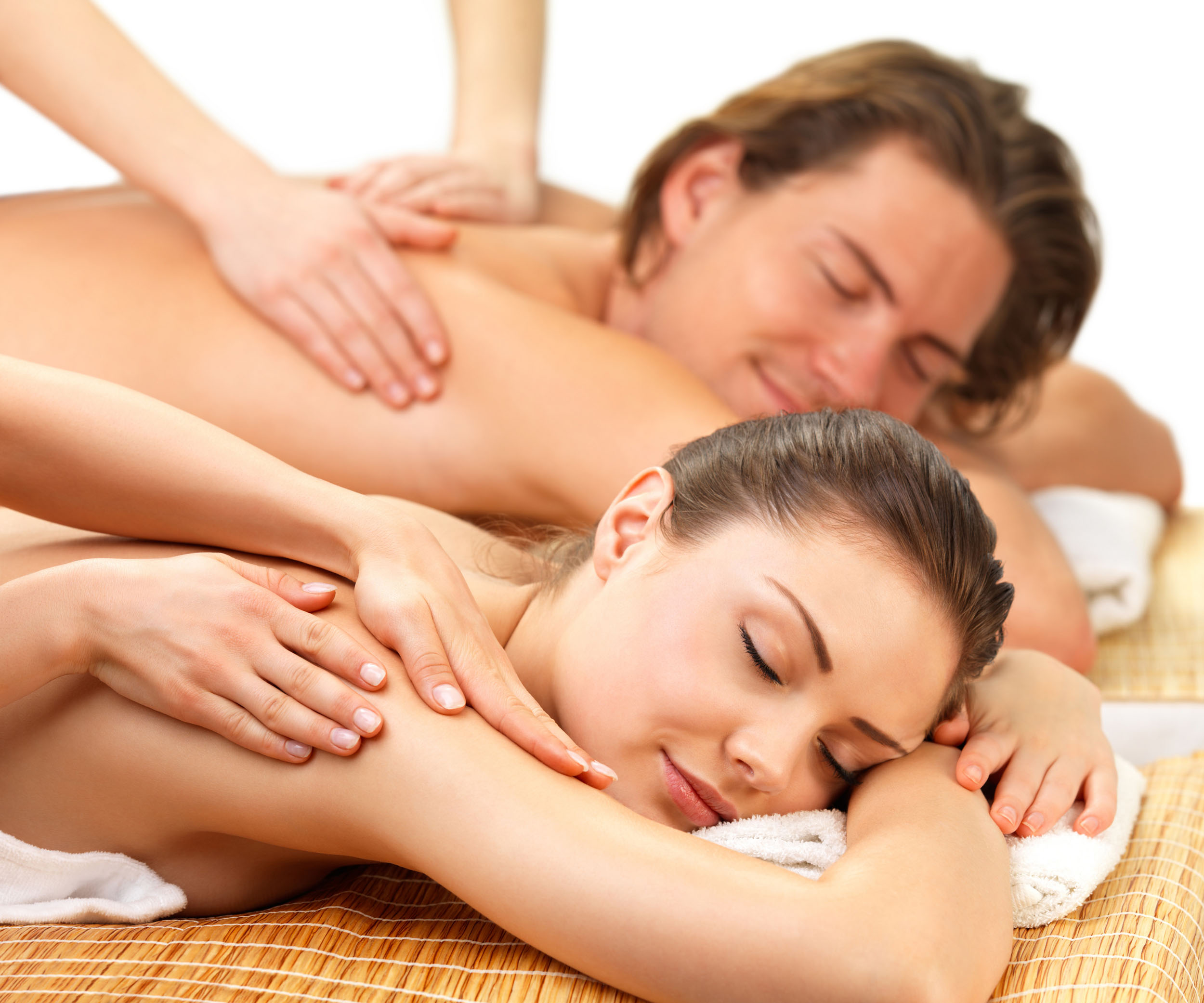 men-women-massage.jpg