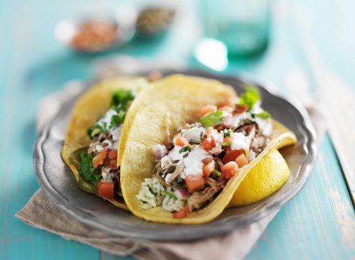 taco-greek-yogurt-sour-cream-500x366.jpg
