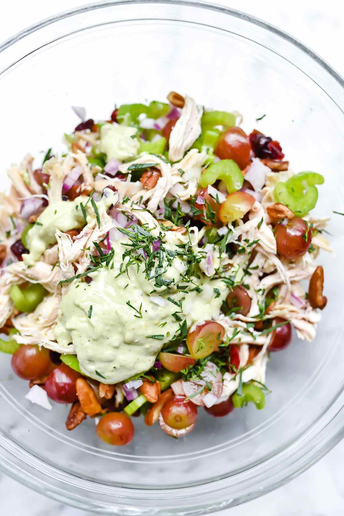 Avocado-Yogurt-Chicken-Salad-foodiecrush.com-004.jpg